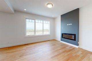 Photo 2: 3047 Carpenter Landing in Edmonton: Zone 55 House for sale : MLS®# E4213038