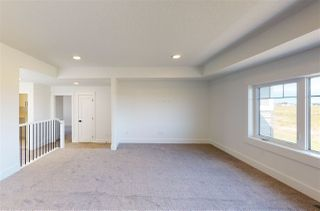 Photo 23: 3047 Carpenter Landing in Edmonton: Zone 55 House for sale : MLS®# E4213038