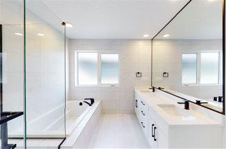Photo 29: 3047 Carpenter Landing in Edmonton: Zone 55 House for sale : MLS®# E4213038
