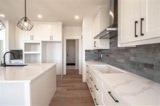 Photo 11: 3047 Carpenter Landing in Edmonton: Zone 55 House for sale : MLS®# E4213038
