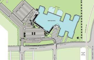 Photo 48: 3047 Carpenter Landing in Edmonton: Zone 55 House for sale : MLS®# E4213038