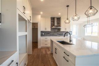 Photo 13: 3047 Carpenter Landing in Edmonton: Zone 55 House for sale : MLS®# E4213038