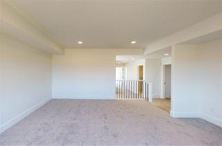 Photo 24: 3047 Carpenter Landing in Edmonton: Zone 55 House for sale : MLS®# E4213038