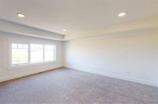 Photo 22: 3047 Carpenter Landing in Edmonton: Zone 55 House for sale : MLS®# E4213038