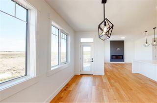 Photo 12: 3047 Carpenter Landing in Edmonton: Zone 55 House for sale : MLS®# E4213038