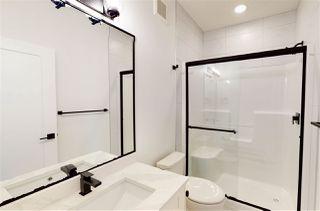 Photo 19: 3047 Carpenter Landing in Edmonton: Zone 55 House for sale : MLS®# E4213038