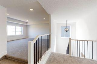 Photo 20: 3047 Carpenter Landing in Edmonton: Zone 55 House for sale : MLS®# E4213038