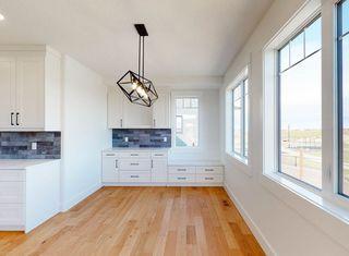 Photo 6: 3047 Carpenter Landing in Edmonton: Zone 55 House for sale : MLS®# E4213038