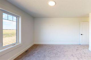 Photo 27: 3047 Carpenter Landing in Edmonton: Zone 55 House for sale : MLS®# E4213038