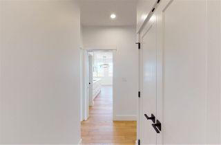 Photo 18: 3047 Carpenter Landing in Edmonton: Zone 55 House for sale : MLS®# E4213038