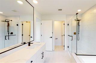 Photo 30: 3047 Carpenter Landing in Edmonton: Zone 55 House for sale : MLS®# E4213038