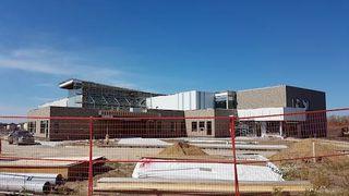 Photo 46: 3047 Carpenter Landing in Edmonton: Zone 55 House for sale : MLS®# E4213038