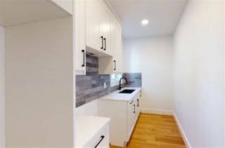 Photo 15: 3047 Carpenter Landing in Edmonton: Zone 55 House for sale : MLS®# E4213038