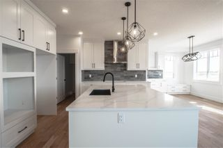 Photo 3: 3047 Carpenter Landing in Edmonton: Zone 55 House for sale : MLS®# E4213038