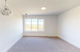 Photo 28: 3047 Carpenter Landing in Edmonton: Zone 55 House for sale : MLS®# E4213038