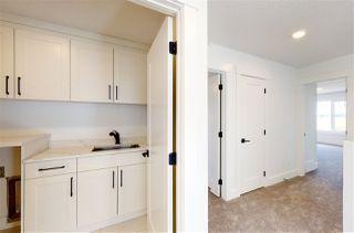Photo 21: 3047 Carpenter Landing in Edmonton: Zone 55 House for sale : MLS®# E4213038