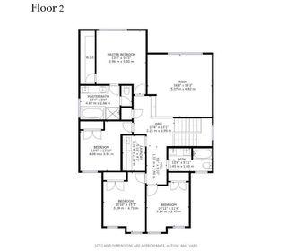 Photo 45: 3047 Carpenter Landing in Edmonton: Zone 55 House for sale : MLS®# E4213038