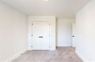 Photo 32: 3047 Carpenter Landing in Edmonton: Zone 55 House for sale : MLS®# E4213038