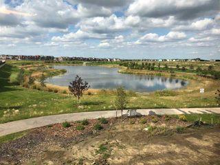 Photo 43: 3047 Carpenter Landing in Edmonton: Zone 55 House for sale : MLS®# E4213038