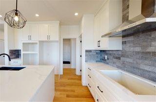 Photo 14: 3047 Carpenter Landing in Edmonton: Zone 55 House for sale : MLS®# E4213038
