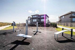 Photo 40: 3047 Carpenter Landing in Edmonton: Zone 55 House for sale : MLS®# E4213038