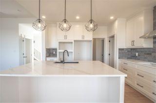 Photo 7: 3047 Carpenter Landing in Edmonton: Zone 55 House for sale : MLS®# E4213038