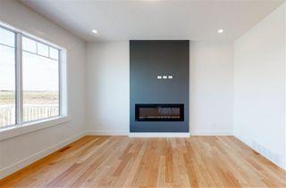 Photo 4: 3047 Carpenter Landing in Edmonton: Zone 55 House for sale : MLS®# E4213038