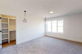 Photo 25: 3047 Carpenter Landing in Edmonton: Zone 55 House for sale : MLS®# E4213038