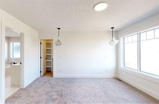 Photo 26: 3047 Carpenter Landing in Edmonton: Zone 55 House for sale : MLS®# E4213038