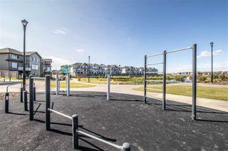 Photo 41: 3047 Carpenter Landing in Edmonton: Zone 55 House for sale : MLS®# E4213038