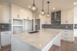 Photo 5: 3047 Carpenter Landing in Edmonton: Zone 55 House for sale : MLS®# E4213038