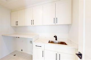 Photo 33: 3047 Carpenter Landing in Edmonton: Zone 55 House for sale : MLS®# E4213038