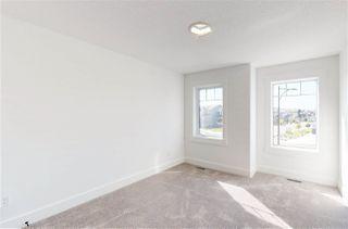 Photo 35: 3047 Carpenter Landing in Edmonton: Zone 55 House for sale : MLS®# E4213038