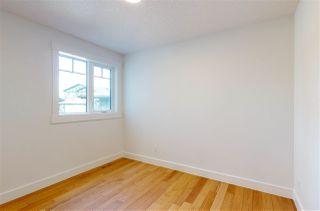 Photo 17: 3047 Carpenter Landing in Edmonton: Zone 55 House for sale : MLS®# E4213038