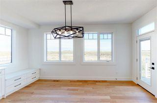 Photo 9: 3047 Carpenter Landing in Edmonton: Zone 55 House for sale : MLS®# E4213038