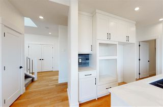 Photo 8: 3047 Carpenter Landing in Edmonton: Zone 55 House for sale : MLS®# E4213038