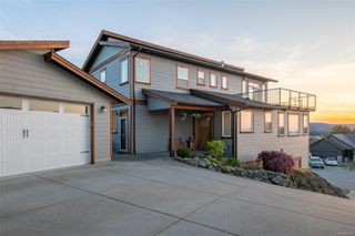 Main Photo: 318 Dorchester Pl in : Na University District House for sale (Nanaimo)  : MLS®# 855755