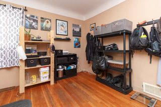Photo 28: 2116 Cook St in : Vi Central Park House for sale (Victoria)  : MLS®# 856975