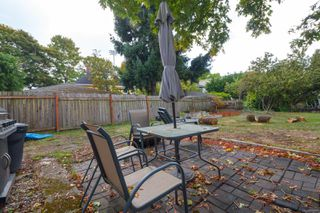 Photo 37: 2116 Cook St in : Vi Central Park House for sale (Victoria)  : MLS®# 856975