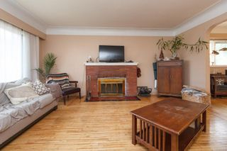 Photo 6: 2116 Cook St in : Vi Central Park House for sale (Victoria)  : MLS®# 856975