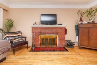 Photo 7: 2116 Cook St in : Vi Central Park House for sale (Victoria)  : MLS®# 856975