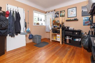 Photo 27: 2116 Cook St in : Vi Central Park House for sale (Victoria)  : MLS®# 856975