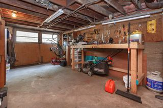 Photo 33: 2116 Cook St in : Vi Central Park House for sale (Victoria)  : MLS®# 856975