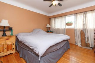 Photo 22: 2116 Cook St in : Vi Central Park House for sale (Victoria)  : MLS®# 856975