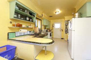 Photo 14: 2116 Cook St in : Vi Central Park House for sale (Victoria)  : MLS®# 856975