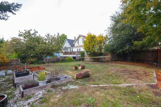 Photo 39: 2116 Cook St in : Vi Central Park House for sale (Victoria)  : MLS®# 856975