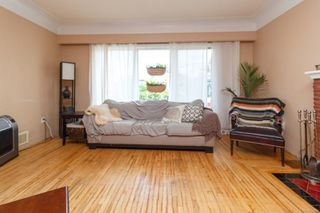 Photo 9: 2116 Cook St in : Vi Central Park House for sale (Victoria)  : MLS®# 856975