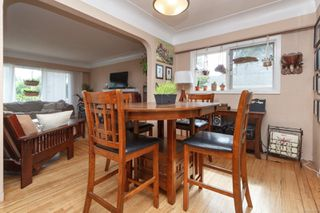 Photo 13: 2116 Cook St in : Vi Central Park House for sale (Victoria)  : MLS®# 856975