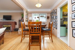 Photo 12: 2116 Cook St in : Vi Central Park House for sale (Victoria)  : MLS®# 856975