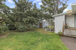 Photo 11: 10 5612 53 Avenue: Cold Lake Mobile for sale : MLS®# E4216022